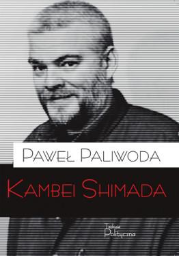 Paweł Paliwoda, Kambei Shimada
