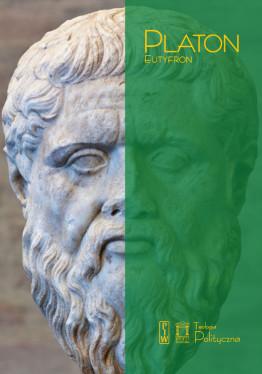 Platon, Eutyfron
