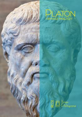 Platon, Hippiasz mniejszy