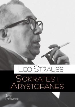 Leo Strauss, Sokrates i...
