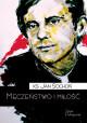 ks. Jan Sochoń, Męczeństwo...