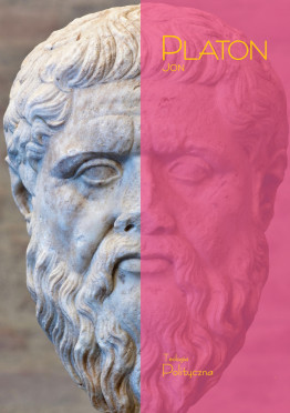 Platon, Jon