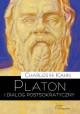 Charles H. Kahn, Platon i...