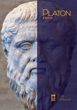 Platon, Kriton